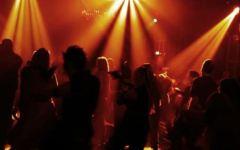 Firenze, sequestrata la discoteca Tropicana