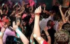Pisa, giovane fiorentino accoltellato durante un rave party