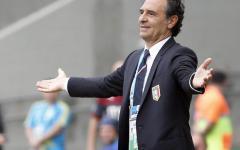 Mondiali 2014, Prandelli si dimette assumendosi ogni responsabilità. Lascia anche il presidente federale Abete