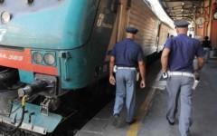 Lavoro quotidiano per la Polfer di Firenze a caccia dei borseggiatori
