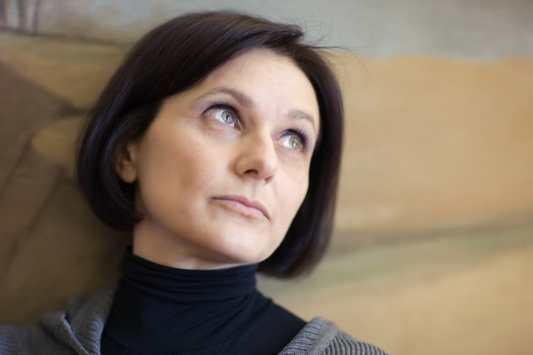 Monica Benvenuti