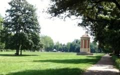 Firenze, sport alle Cascine: 150 appuntamenti per vivere il parco