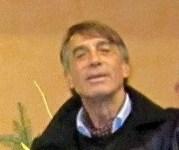 Addio a Pasquale Montanaro, una vita al servizio degli altri