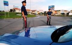 Sicurezza: salta lo sciopero del 23 settembre. Verso l'accordo governo-sindacati di polizia e Cocer (sì del Siulp, ma Sap e Sappe resistono)...