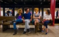 Rompicapo a New York: Cédric Klapisch torna con l'ultimo episodio della Trilogia di Xavier