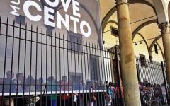 Firenze, Museo del Novecento: coda record nel primo giorno d'apertura gratis