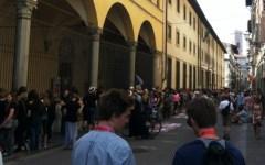 Firenze, musei: il 25 aprile e il 2 maggio aperta anche la Galleria dell'Accademia