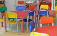 Regione Toscana, confermati i buoni-asilo per le famiglie dei bambini che restano fuori dalle materne