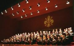 Firenze, Maggio musicale: sciopero giovedì 15 gennaio. La Cgil: «Troppa incertezza su esuberi e stipendi»