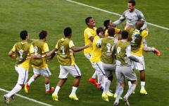 Mondiali 2014: Brasile-Germania (diretta tv ore 22) semifinale da paura