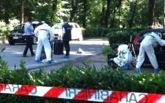 Firenze, omicidio delle Cascine: scarcerato il primo romeno arrestato