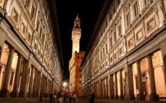 Week End 20-21 agosto a Firenze e in Toscana: musica, eventi, sagre, festival, mostre, arene estive