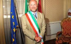 Livorno: il sindaco Nogarin rimpasta la giunta, due new entry. Una delega anche per l'isola di  Gorgona