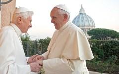 Mondiali 2014: Argentina-Germania (diretta tv alle 21), la finale dei due Papi