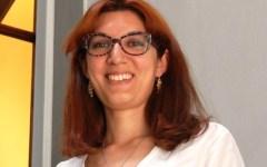 Sesto Fiorentino, muore in un incidente Sara Lapi consigliera comunale. Aveva 28 anni