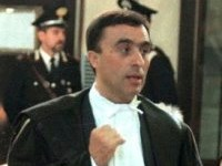 Pistoia, Canessa nuovo procuratore capo della Repubblica
