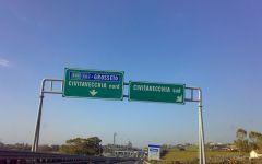 Sblocca Italia: 280 milioni per la pista lunga di Peretola e 2 miliardi per la Livorno-Civitavecchia. Niente 80 euro in busta a disoccupati ...