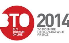 Bto - Buy Tourism Online: a Firenze il 2 e 3 dicembre