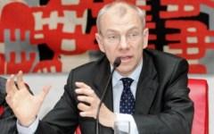 Fondazione Monte dei Paschi di Siena: alla fine Clarich è il presidente