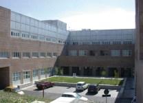 Ospedale di Montevarchi