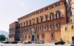Messina: arrestato neo deputato siciliano, con l'accusa di evasione fiscale
