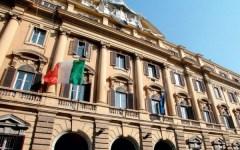Economia: è tornata (+0,6%) l'inflazione a dicembre nell'Eurozona. Anche per l'Italia +0,1%. I dati dell'Ocse
