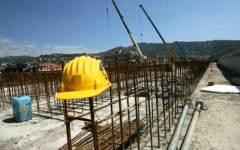 Pisa, incidente sul lavoro: operaio edile muore in un cantiere