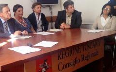 Toscana, legge elettorale: da destra (Fratelli d'Italia) e da sinistra (Rifondazione) provano a bloccarla