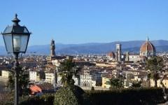 Week End 8-9 Aprile a Firenze e in Toscana: fra mezze maratone, finali di stagione teatrale, concerti, mostre