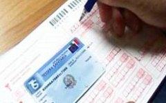 Sanità toscana, Stefano Mugnai (Forza Italia) assicura: abbatteremo i ticket e le liste d'attesa