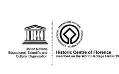 Unesco: a Firenze dal 2 al 4 ottobre il terzo forum mondiale. L'annuncio, a Parigi, del ministro Franceschini
