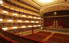 FIRENZE: il Teatro Verdi compie 160 anni (quando nacque si chiamava Pagliano)