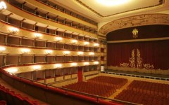 Firenze: al via la XX stagione di prosa e musical del Teatro Verdi