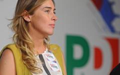 Inchiesta petrolio, Tempa Rossa: i pubblici ministeri a Roma per sentire il ministro Boschi