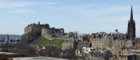 Edimburgo ha votato si