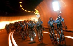 Pistoia, ciclista muore travolto da un'auto sulla Porrettana