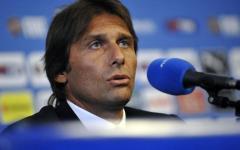 Euro 2016, Bulgaria-Italia (stasera ore 20,45 diretta su RaiUno): vigilia agitata dagli infortuni di Marchisio e Pasqual