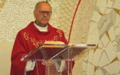 Elettorale: entrano in campo i vescovi. Mons. Galantino: «La politica non ha fatto il suo mestiere»
