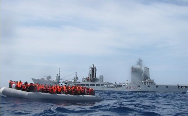 mare-nostrum-marina-lampedusa-migranti5