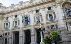 Scuola: Ministero condannato a pagare 35.000 euro a una docente precaria