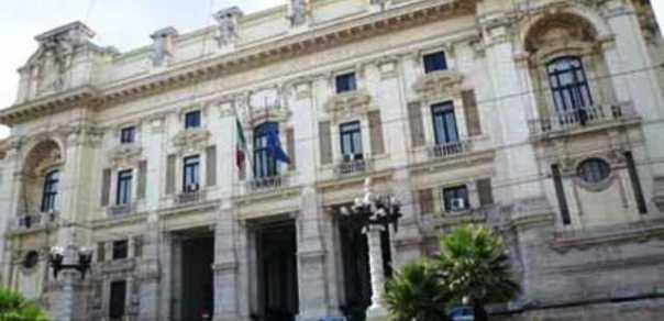 Il Ministero dell'Istruzione