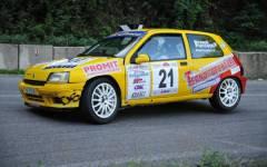 Automobilismo: il rally di Reggello partirà da piazzale Michelangelo. Strade chiuse anche a Firenze