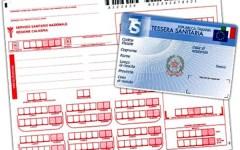 Toscana, ticket sanitari: prorogata al 31 ottobre l'autocertificazione del reddito