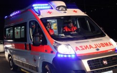 Livorno, bimbo di 7 mesi muore dopo il ricovero in ospedale: aperta un'inchiesta