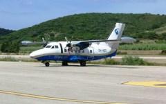 Isola d'Elba: dal 27 ottobre voli tutto l'anno per Firenze e Pisa