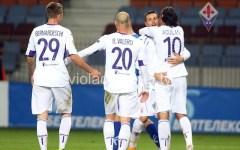 Montella: «Contava vincere ma ci siamo impegnati anche... per farci fare gol»