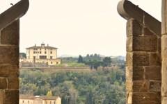 Week end in Toscana e a Firenze: gratis Uffizi e Forte Belvedere. Tutti gli appuntamenti top del 4 e 5 ottobre