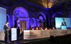 Forum Unesco sulla cultura: Firenze celebra l'evento aprendo gratis il Forte Belvedere domenica 5 ottobre