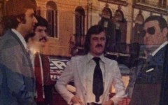 Firenze: è morto Giuliano Toniutti (Crespino), ristoratore amico dei campioni