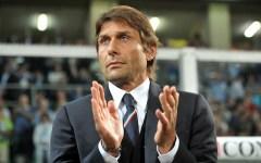 Italia-Albania a Genova per gli alluvionati (stasera alle 20,45, diretta tv su Rai1). Anche Conte e i giocatori acquisteranno il biglietto i...